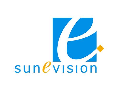 Sunevision