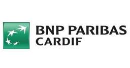BNP Paribas Cardif Challenge