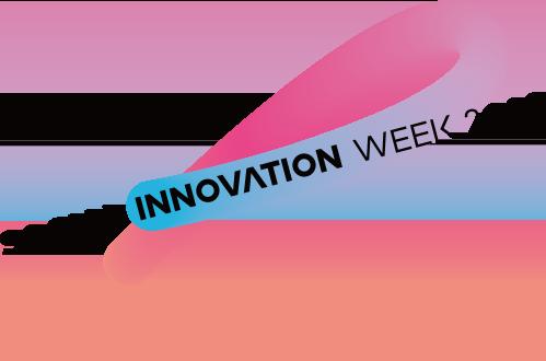 Shibuya Food Tech Challenge for Social Innovation