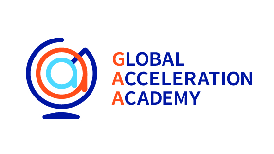 BFSI Accelerator 2021