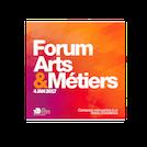 Challenge Arts&Métiers 2017