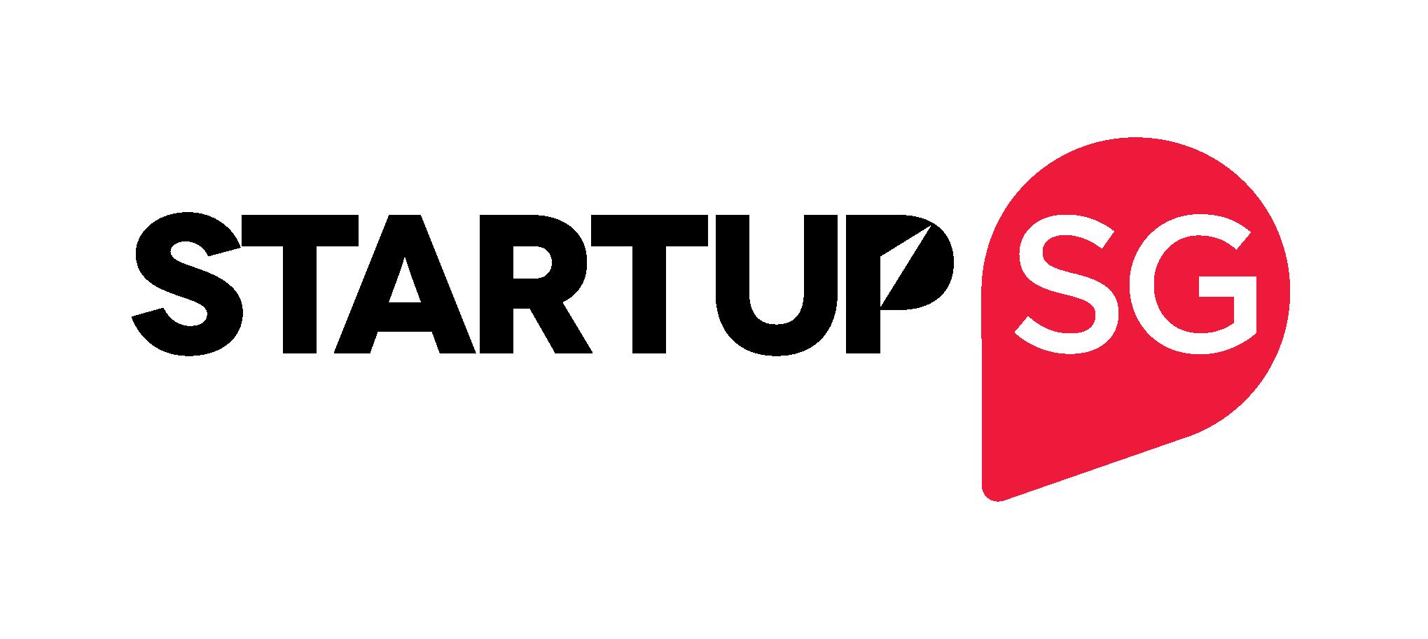 SLINGSHOT 2019 Startup Competition