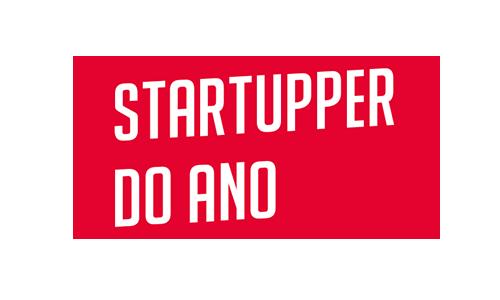 CONCURSO (DESAFIO) STARTUPPER DO ANO DA TOTAL – [ANGOLA]