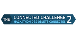 Connected Challenge 2