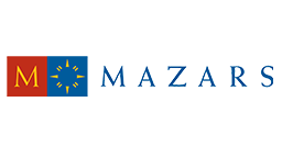 MazarsforGood Innovation Challenge