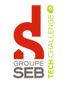 Groupe SEB Tech Challenge 2nd edition