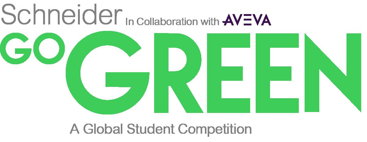 Schneider Go Green 2022 (Greater China)