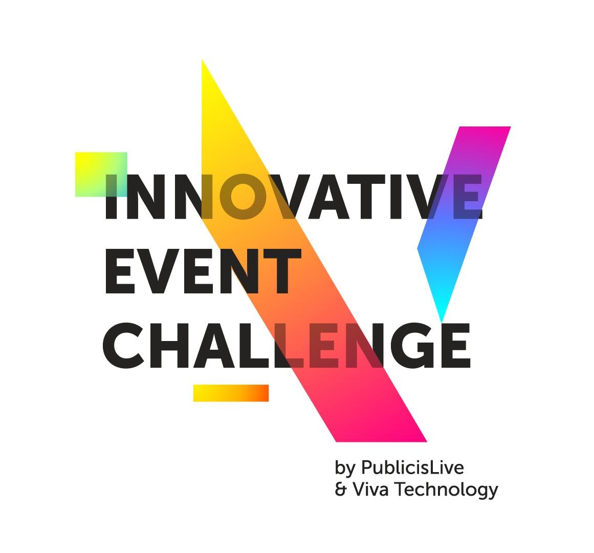 Innovative Event Challenge