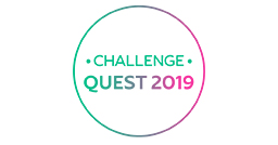InVivo Quest 2019