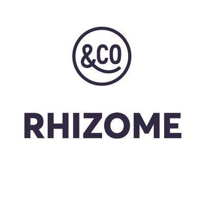 Rhizome  - Appel à candidatures #7