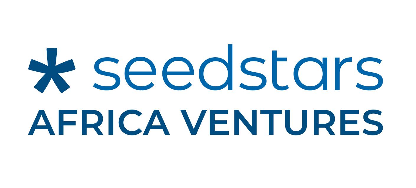 Seedstars Africa Ventures