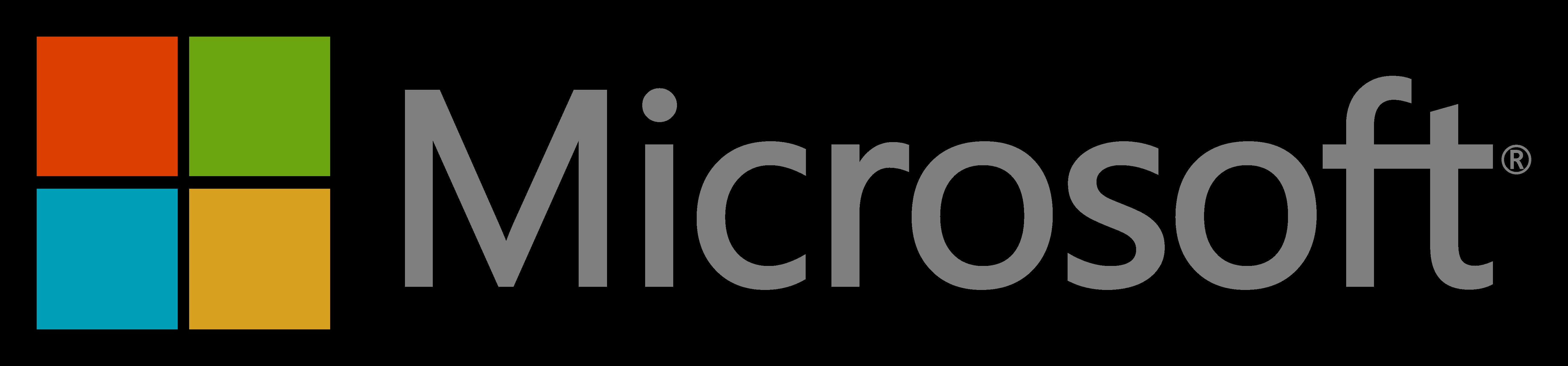 Microsoft Azure Virtual Hackathon 2021