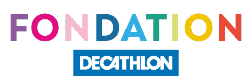 Challenge Fondation Decathlon