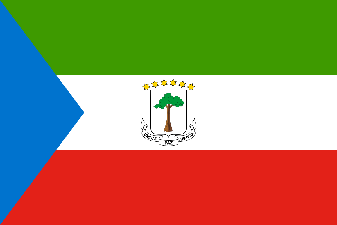 Guinée équatoriale