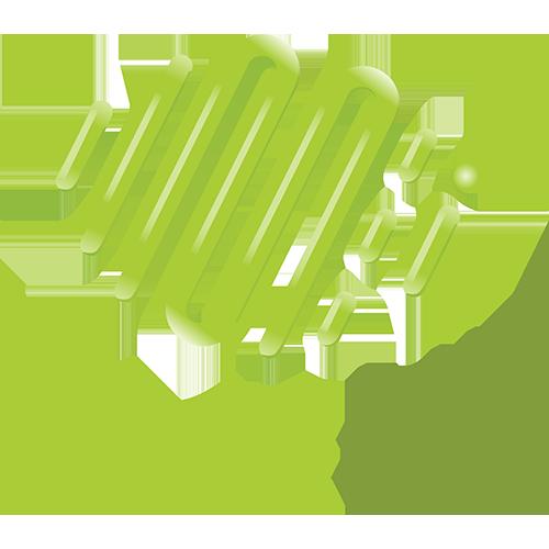 LimeHK