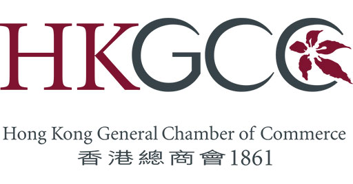 HKGCC Business Case Competition 2019