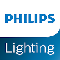 Smart Cities Challenge par Philips Lighting