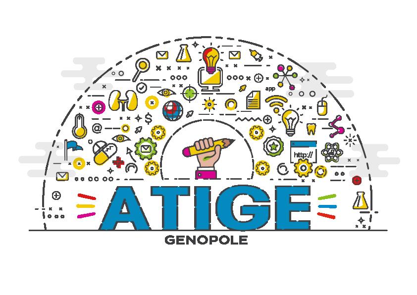ATIGEs 2021