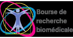 Bourse de recherche biomédicale 2021