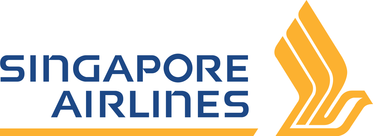 Singapore Airlines AppChallenge 2021 - Tertiary Student Track