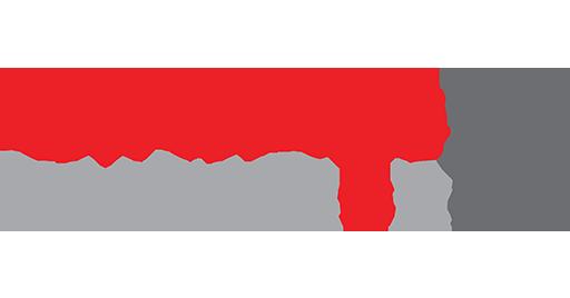 SmarTone Hackathon 2019